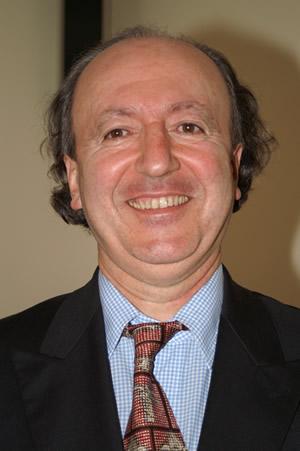 Me Michel BURGAN