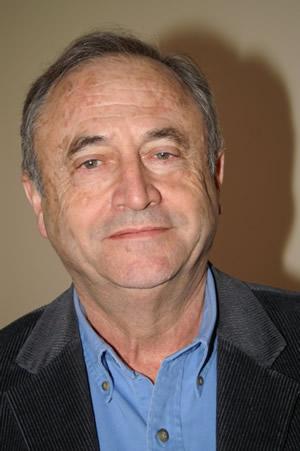 Me Jean-Pierre FERRANDES