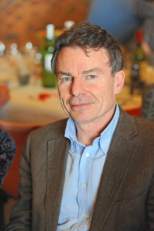 Me Hugues BAUDERE