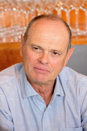 Me Olivier Combe-Laboissière