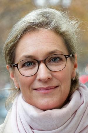 Me Hélène SELLIER-DUPONT